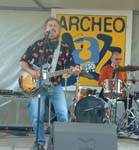 03-rock-en-stock-archeo-jazz-2004.jpg