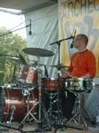04-rock-en-stock-archeo-jazz-2004.jpg