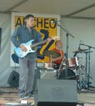 05-rock-en-stock-archeo-jazz-2004.jpg