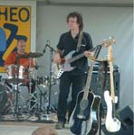 07-rock-en-stock-archeo-jazz-2004.jpg