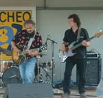 08-rock-en-stock-archeo-jazz-2004.jpg